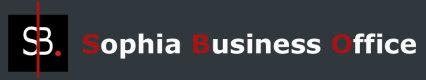 Sophia Business Office : bureaux équipés et domiciliation sur Sophia-Antipolis